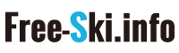 Free-Ski.info